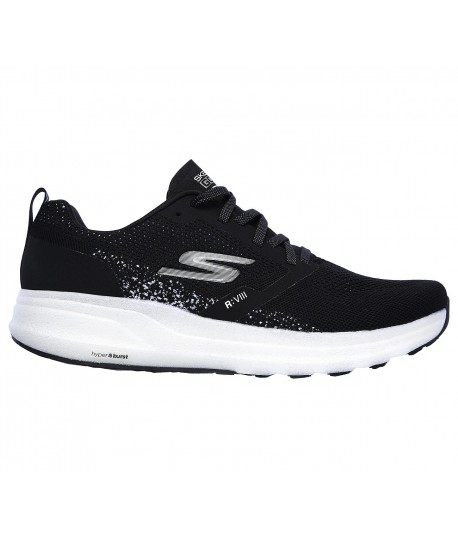 Skechers Run Ride 8